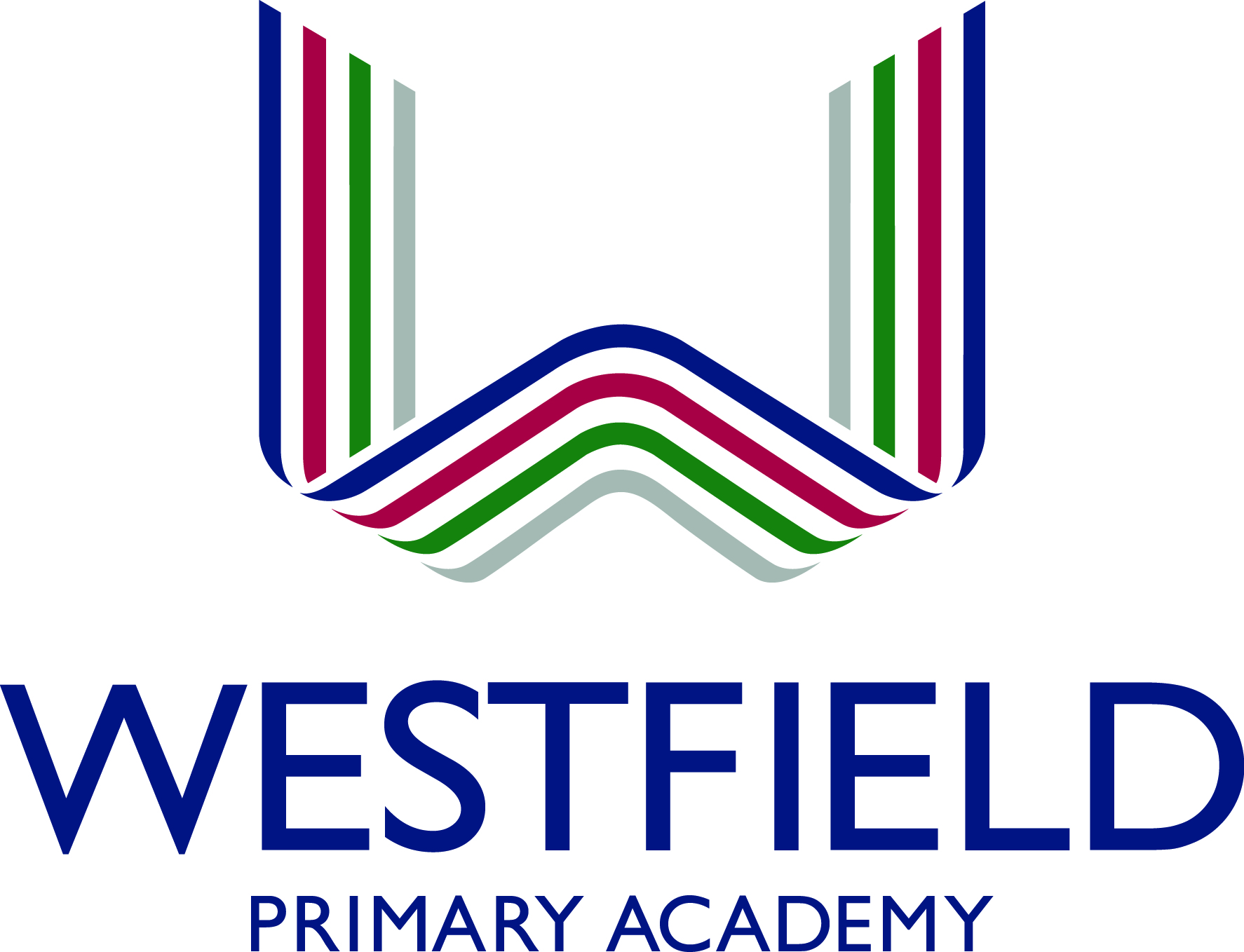 Westfield Primary Academy